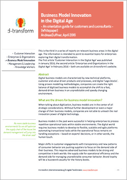 d-transform_whitepaper_buisness_model_innovation_in_the_digital_age_thumb