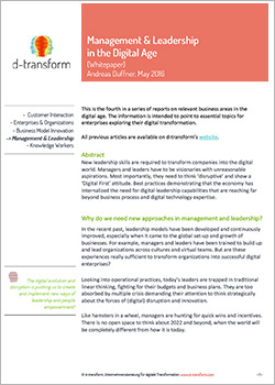 d-transform_whitepaper_management_and_leadership_thumb