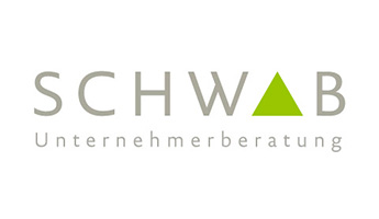 logo_schwab
