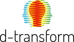 d-transform