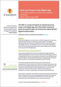 d-transform_whitepaper_work_and_career_in_the_digital_age_thumb
