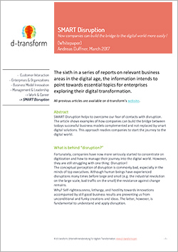 d-transform_whitepaper_smart_disruption_thumb
